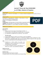REGULAMENTO DE COMPETIÇÃO 2º  ETAPA.docx