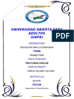 TRABAJO FINAL DE DIVERSIDAD.docx
