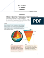 4to geosfera.pdf