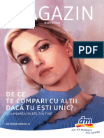 dm_magazin_partea_1-data