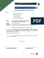 PROCTOR MODIFICADO - FINAL.docx