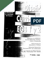 DCJ SGO DEL ESTERO.pdf
