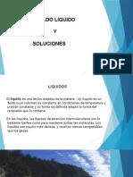 ESTADO LIQUIDO.pptx