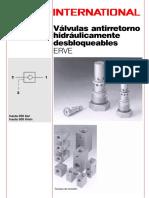 sp5172-2-09-03_erve.pdf