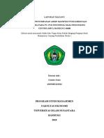LAPORAN MAGANG PT POS REVISI 4.docx