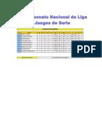 ClasificacionesLNJDS_J2