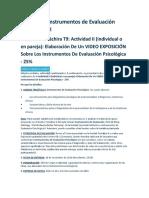 ASIGNACION 2 METODOS.docx