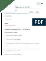 www-casemine-com-judgement-in-5609aafbe4b014971140b675-11.pdf