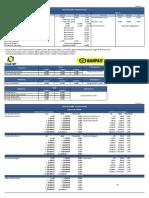 Anexo-2a-2b-2c.pdf
