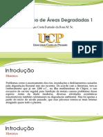 UCP RAD 1 (1).pdf