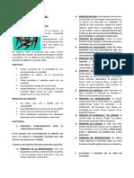 SOY SOCIAL DOCUMENTO.pdf