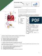 Exercícios de aplicação sistema respiratório (1).pdf