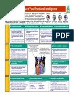 Emotional Intelligence.pdf
