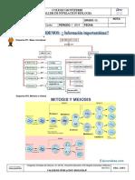 8 BIOLOGIA (2).pdf