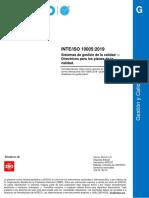 INTE ISO 10005 2019 (1).pdf.pdf