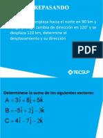 SESION 2 fISICA 2-.pptx