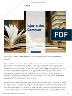 Injuria-Sine-Damnum-Infipark.pdf