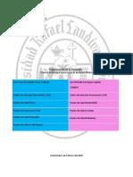 Planificacion de actividades Rotacion Enero a Mayo Equipo Fraijanes COPIA.pdf