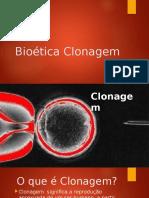 Bioética Clonagem.pptx