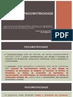 Aula 2. Psicomotricidade_abordagens teórica e prática.