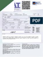 PolizaSoat10864700004080-1TONGUINO QUIROZ, FRANCISCO JAVIER
