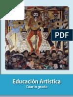 4toGradoEduArtisticaMEEP6.pdf