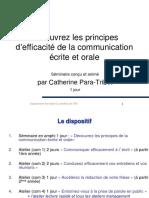 SEMINAIRE COMM ECRIT-ORAL.pdf