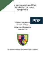 EC thesis 08052019