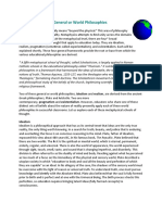 General and Educational Philosophies (1).docx