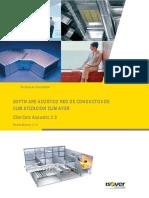 manual software acustica.pdf