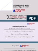 Ghid_candidati_Angajatori_de_TOP.pdf