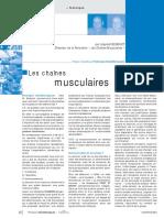 article11.pdf