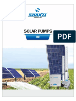 Shakti_Solar_DC_catalogue_L6_28Dec_2019.pdf.pdf
