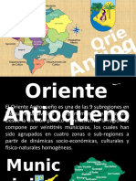 Oriente aantioqueño.pptx