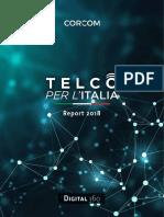 Telco_2018_def