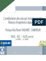 CFMS L'amélioration des sols par inclusions rigides depuis ASIRI.pdf
