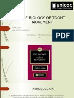 BIOLOGIA MOVIM.pptx