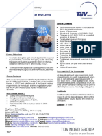 ISO_9001_-2015_IRCA_Lead_Auditor_Training.pdf