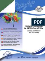 Chemvit.pdf