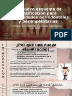 presentación periodontal.pptx