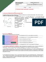 TAREA_-Diagrama_de_fases-curvas_calentamiento-enfriamiento