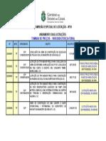 ANDAMENTO-GERAL-TOMADA-DE-PREÇOS-CEL-01-10.03.2020.pdf