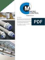 catalogoMICROCONTROL.pdf