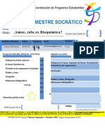 ENSAYO SOCRATICO AMOR.docx