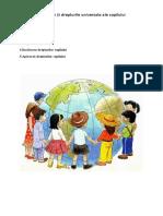 Normele morale și drepturile copilului.docx