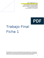 Ficha-1-Trabajo-Final DBO completa(1).docx