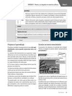 HCS_PL_CT.pdf