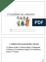 grafomotricidad para la casa kinder.docx