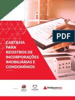 Cartilha para registros de Incorporacoes Imobiliarias e Condominios.pdf