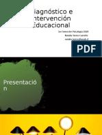 Clase 1 D & I Educacional NT.pptx